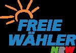 Landesverband Freie Wählergemeinschaften NRW