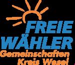 Freie Wählergemeinschaften Kreis Wesel